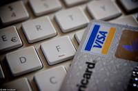Los grandes del comercio electrónico siguen ganando terreno... ¿Y la pyme?