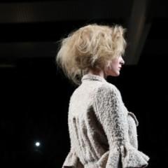 Foto 13 de 126 de la galería alma-aguilar-en-la-cibeles-madrid-fashion-week-otono-invierno-20112012 en Trendencias
