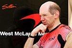 Adrian Newey a....¡RedBull!