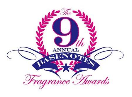 Los perfumes de Andy Tauer, Mejor Fragancia Nicho Independiente 2011 por Basenotes.net