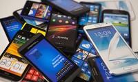Exclusiva: Telcel subirá los precios de sus equipos en prepago y pospago