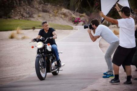 Omega Clooney 3