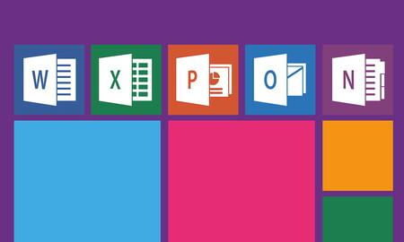 Microsoft confirma el lanzamiento de Office 2021 para Windows 10 y macOS: estará disponible a finales de año