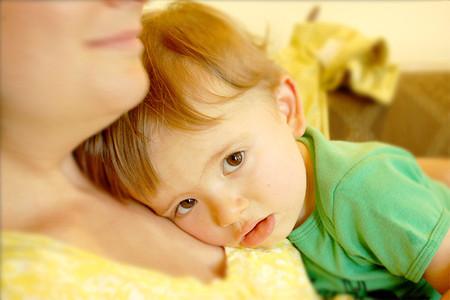 La caducidad de la crianza con apego 2