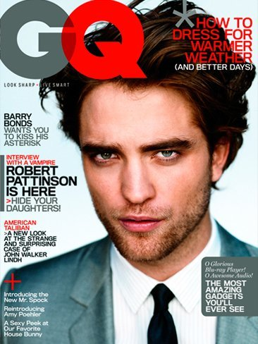 robert-pattinson-gq.jpg