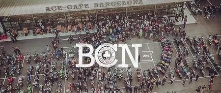 Ace Cafe Barcelona3
