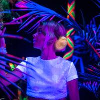 'XOXO', tráiler de la película de Netflix sobre el mundo del EDM