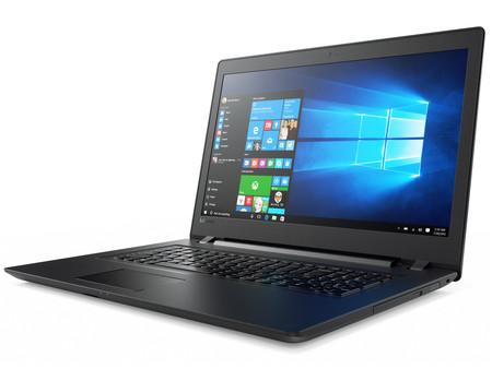 Portátil básico Lenovo V110 por 239 euros y envío gratis en eBay