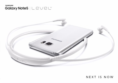 Galaxy Note5 Level U 02