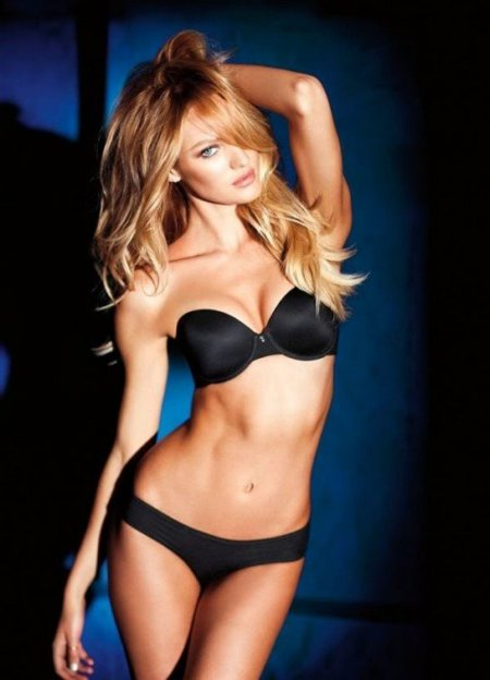 victoriasecrettheshowstoppercollection2.jpg