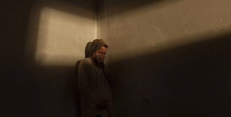 Estas son las fotos vencedoras el Premio Internacional de Fotografía Humanitaria Luis Valtueña 2019