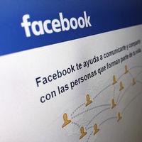 El boicot publicitario a Facebook continuará tras terminar en fracaso la reunión entre sus organizadores y Zuckerberg