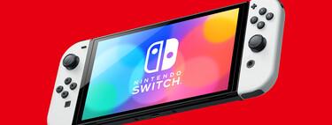 La gran guía de los accesorios de Nintendo Switch: todo lo que vas a necesitar. Consejos y recomendaciones
