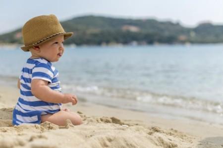 Bebe Playa