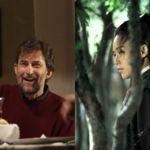 Cahiers du Cinéma y Sight & Sound eligen el mejor cine de 2015