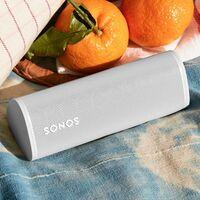 Bocinas inalámbricas Sonos tienen 30% de descuento en Amazon México: con envío gratis y meses sin intereses