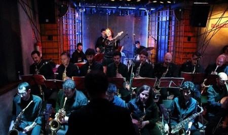 Walter Big Band