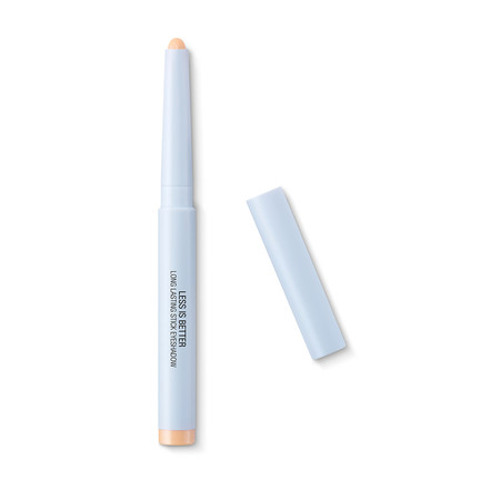Less Is Better Long Lasting Stick Eyeshadow