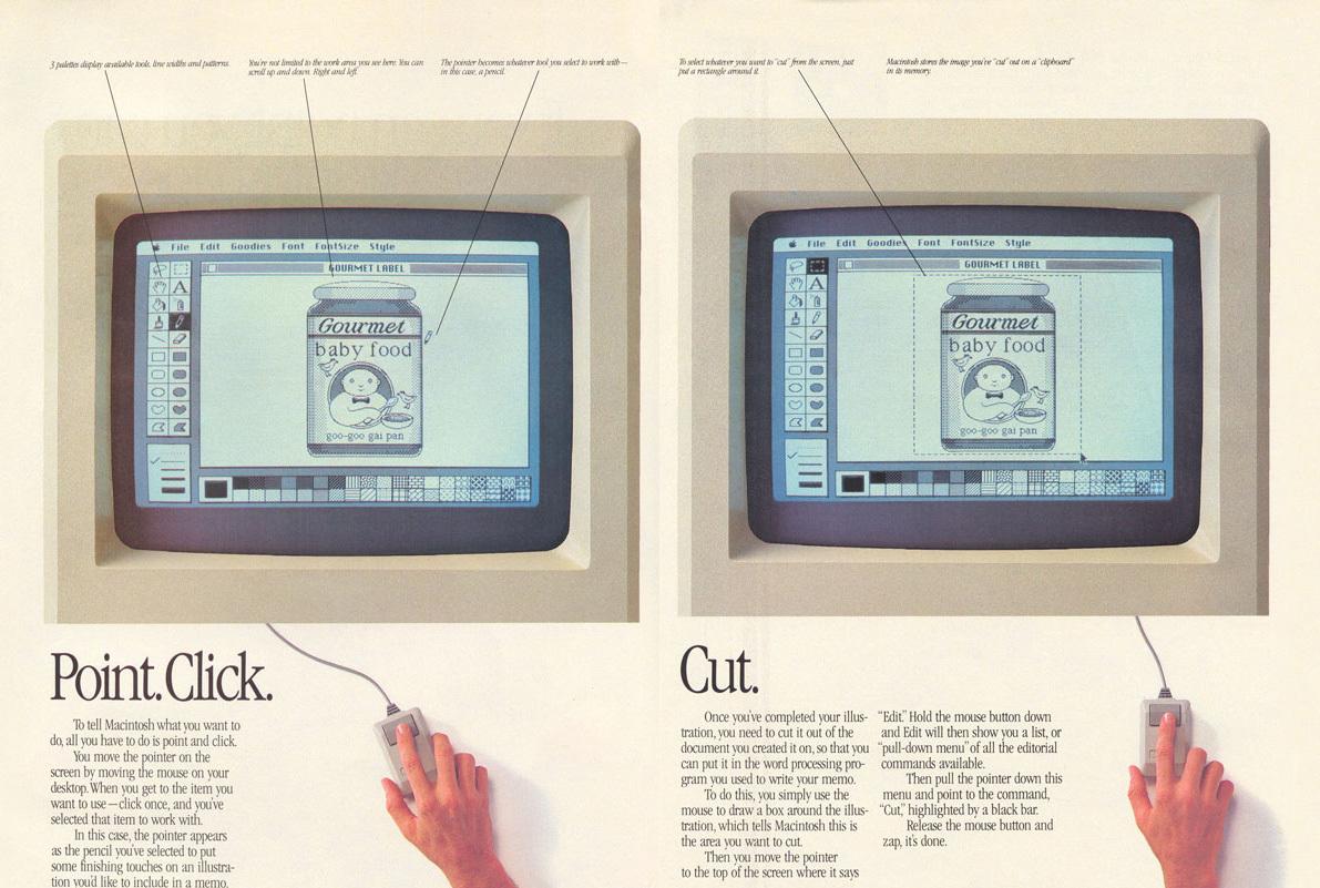 Foto de Especial Newsweek Magazine (Diciembre 1984) (15/20)
