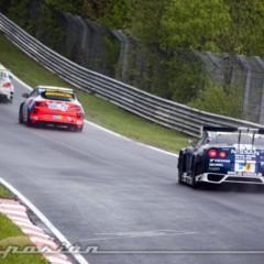 Foto 96 de 114 de la galería la-increible-experiencia-de-las-24-horas-de-nurburgring en Motorpasión