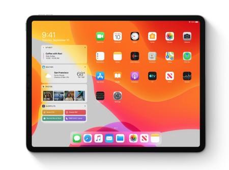 iPadOS 13.2 ya está disponible: nuevos emoji, compatibilidad con los AirPods Pro y más