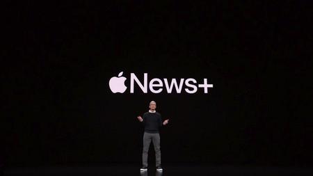 Apple News+: la suscripción de noticias se renueva y llena tu iPhone y iPad de revistas