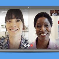Skype se actualiza y ahora ofrece cancelación de ruido para mejorar el audio en las videollamadas