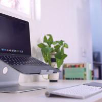 Safari y las prioridades de Apple