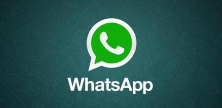 WhatsApp presume de cifras: 400 millones de usuarios activos al mes
