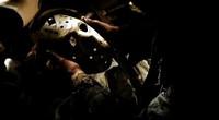 'Viernes 13', el origen de la máscara, sangre y tetas