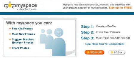 primer-myspace.jpg