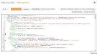 Blogger renueva su editor de HTML para las plantillas
