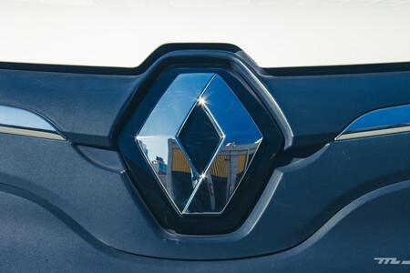 Renault Kangoo Ze Prueba De Manejo Opiniones Mexico 5