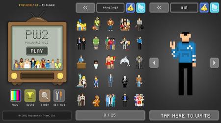 Juegos elegantes para móviles - 4