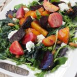 Dieta DASH, la mas sana y efectiva para perder peso según los expertos