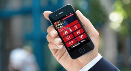 Las apps «de acompañamiento» pretenden conquistar definitivamente nuestros smartphones