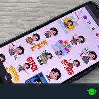 Facebook Avatar: cómo crear tu avatar para tener emojis con tu cara