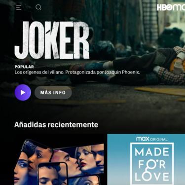 Primeras horas de HBO Max en España: todo sobre la nueva app, el catálogo, las ofertas y las novedades de la plataforma