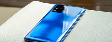 El nuevo Samsung Galaxy S10 Lite llega a España y ya está rebajado a 606 euros en Aliexpress Plaza con este cupón descuento