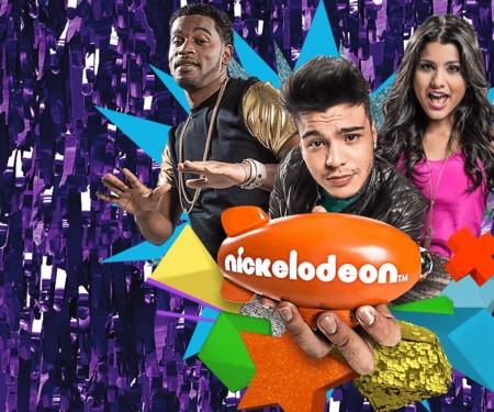 Los Kids Choice Awards 2015 llegan a Colombia por segundo año consecutivo