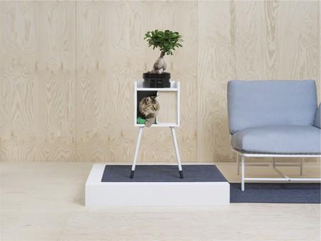 Ikea Pets Furniture 01