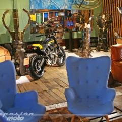 Foto 20 de 67 de la galería ducati-scrambler-presentacion-1 en Motorpasion Moto