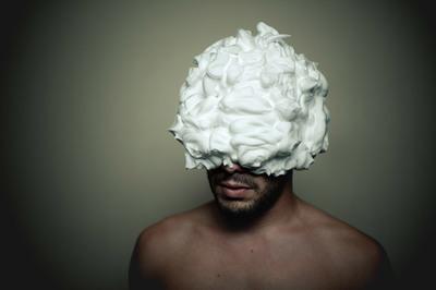 """Ibai Acevedo: """"hacer fotos es un ejercicio personal"""""""