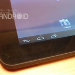 Foto 18 de 23 de la galería bq-edison-3g en Xataka Android