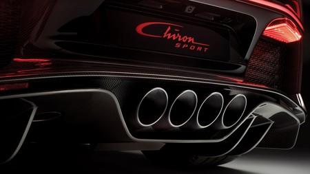 Impresion 3d Bugatti 4