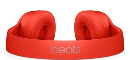 Si eres estudiante y compras una Mac o un iPad Pro en México, Apple te regalará unos audífonos Beats