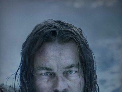 ¿Que Leonardo DiCaprio iba a ser Anakin Skywalker? ¡Loca me quedo!