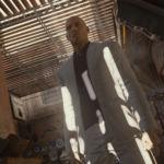 Marrakech es el próximo destino del Agente 47, el tercer episodio de Hitman ya tiene fecha