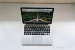 Análisis MacBook Pro 13