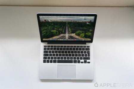 """Análisis MacBook Pro 13"""" (2015), abran paso a la tecnología Force Touch"""